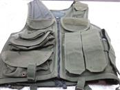 BLACKHAWK TACTICAL VEST